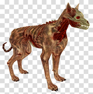 Isle Of Dogs transparent background PNG cliparts free.