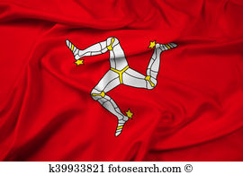 Isle man Clip Art and Stock Illustrations. 270 isle man EPS.