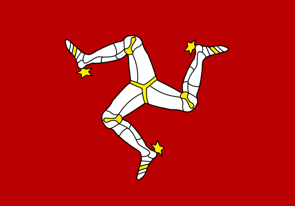 Isle Of Man Clip Art at Clker.com.