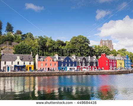 """isle Of Skye"" Stock Photos, Royalty."