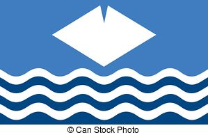Isle wight Illustrations and Clipart. 42 Isle wight royalty free.