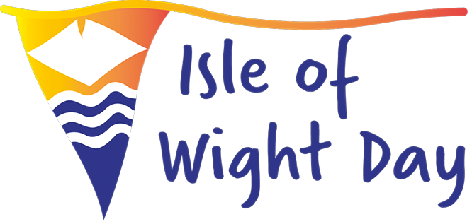 Isle of Wight Day.