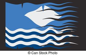 Isle of wight Vector Clipart Royalty Free. 16 Isle of wight clip.