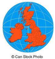 British isles Illustrations and Clip Art. 411 British isles.
