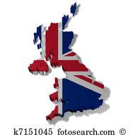British isles Illustrations and Stock Art. 234 british isles.