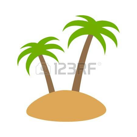 382 Islet Stock Vector Illustration And Royalty Free Islet Clipart.