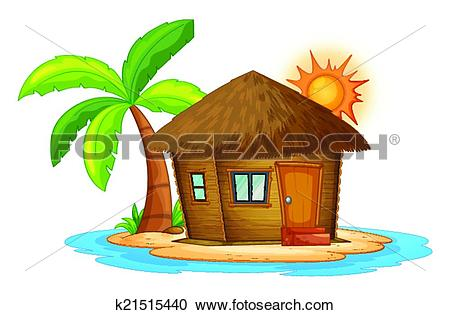 Islet Clipart EPS Images. 290 islet clip art vector illustrations.