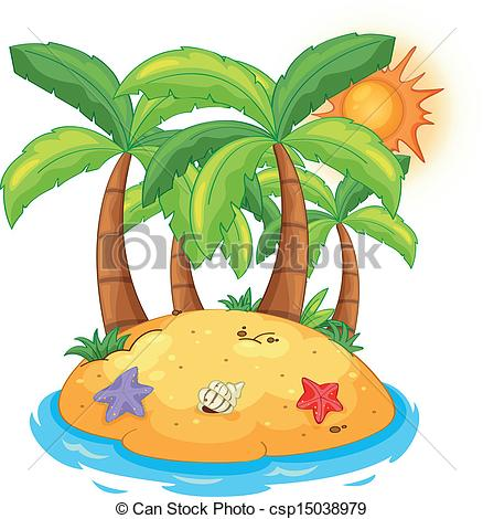 Islet Illustrations and Clipart. 461 Islet royalty free.
