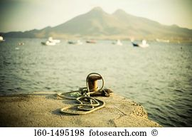 Isleta del moro Images and Stock Photos. 116 isleta del moro.