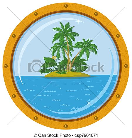 Islets Illustrations and Clipart. 461 Islets royalty free.