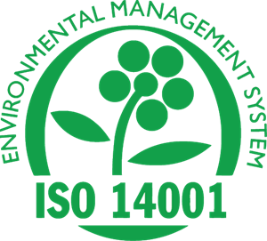ISO 14001 Logo Vector (.AI) Free Download.