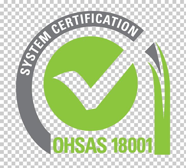 ISO 14000 Certification ISO 14001 ISO 9001 ISO 9000, iso.