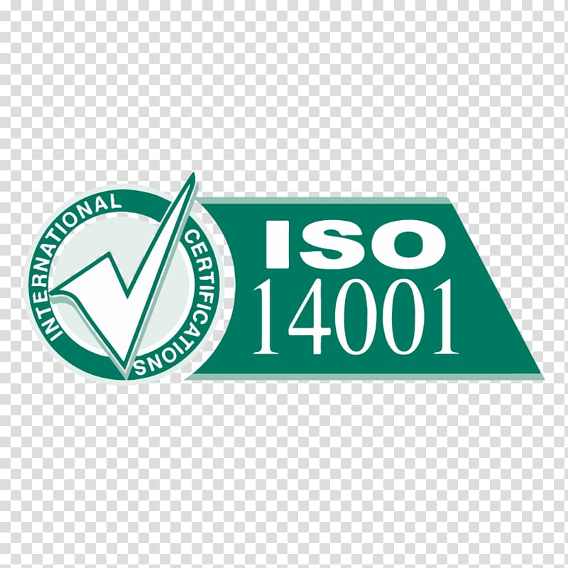 ISO 14000 International Organization for Standardization ISO.