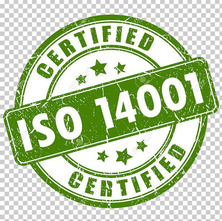 ISO 14000 ISO 9000 ISO 14001 International Organization For.