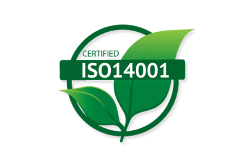 Understanding ISO 14001 and related Environmental standards.