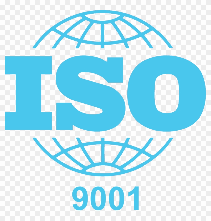 Iso 9001 Consulting.