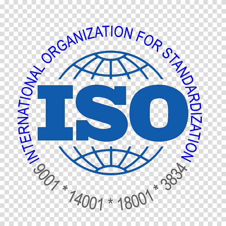 International Organization for Standardization ISO 9000 ISO.