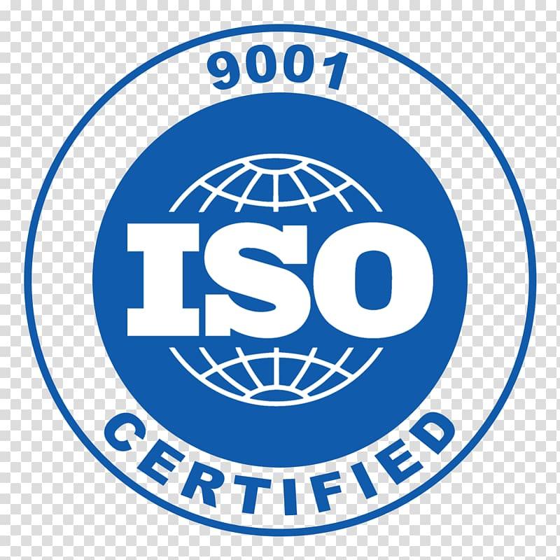 ISO 9000 ISO 9001:2015 International Organization for.