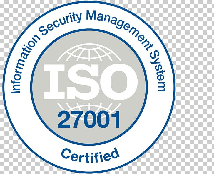 ISO/IEC 27001:2013 ISO/IEC 27000.