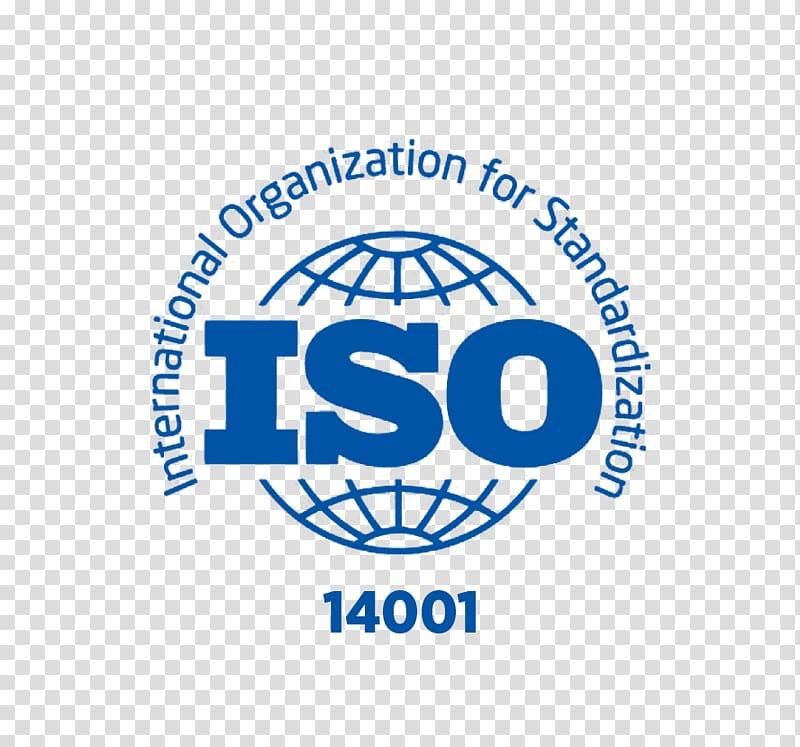 Logo ISO 9000 International Organization for Standardization.