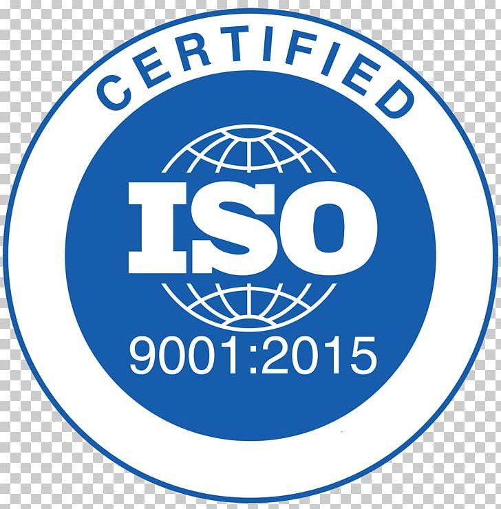 ISO 9000 Quality Management System International.