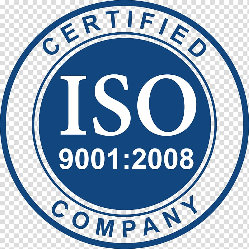 ISO 9000 Certification ISO 9001:2015 AS9100 International.