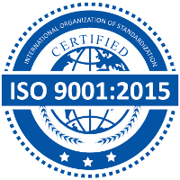 JMA ACHIEVES ISO 9001:2015 QUALITY MANAGEMENT CERTIFICATION.