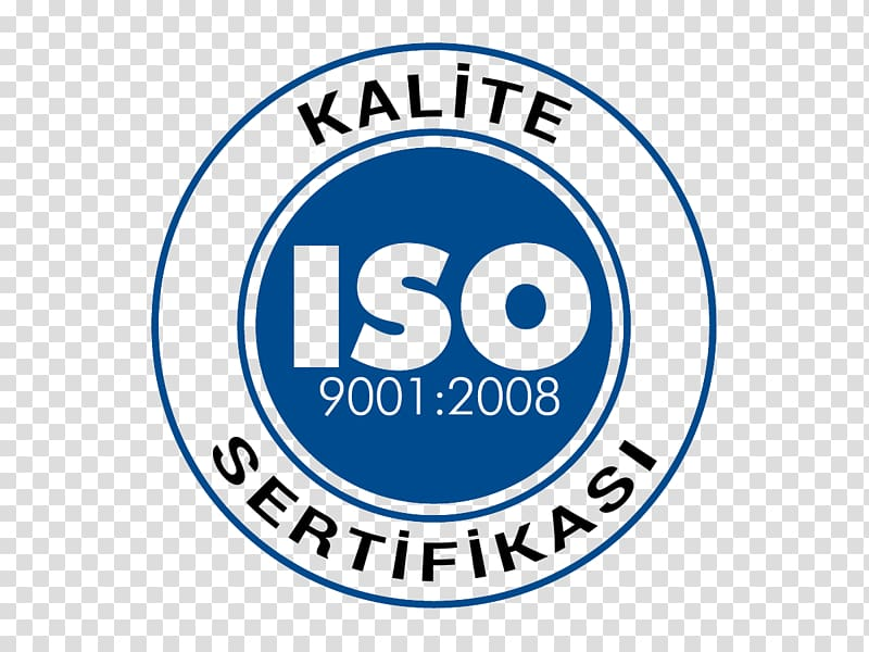 Logo Organization Brand Font , Iso9001 transparent.