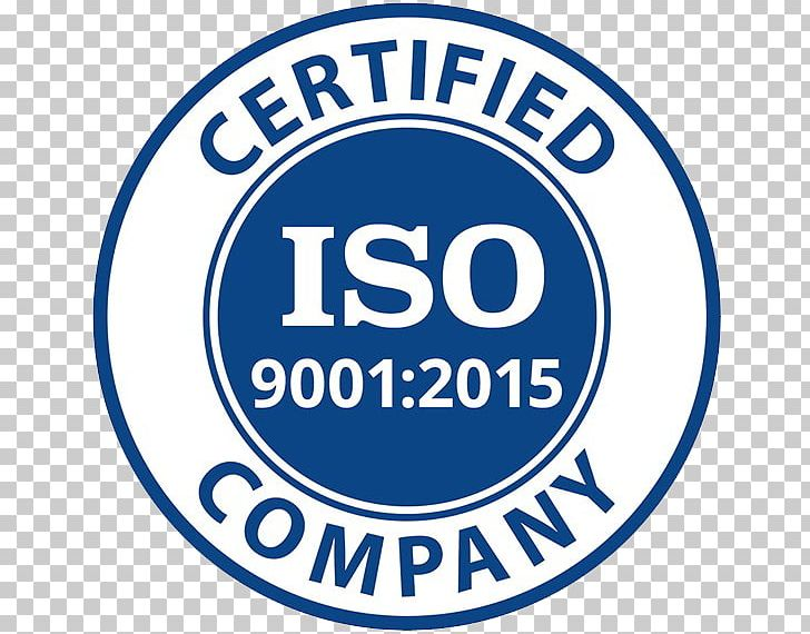Organization ISO 9000 ISO 9001:2015 Certification PNG.