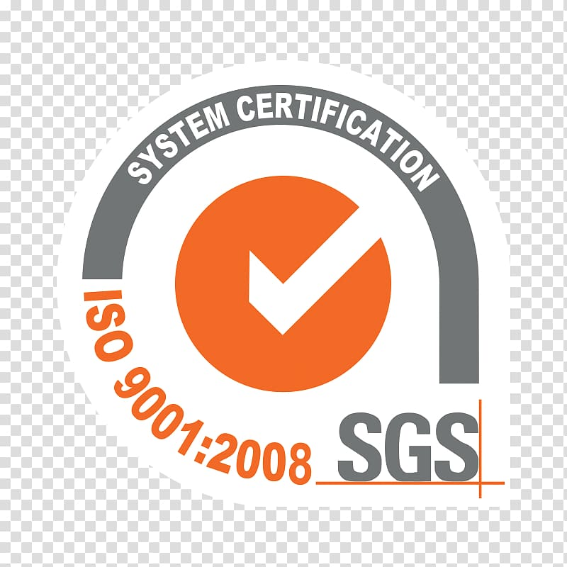 ISO 9000 SGS S.A. ISO 14000 Quality management system.