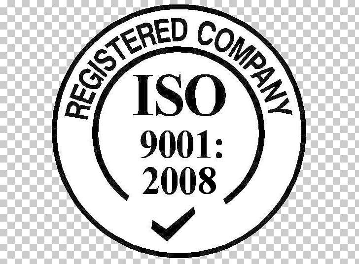 ISO 9000 ISO 9001 International Organization for.