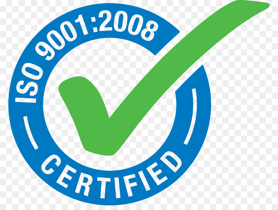 Iso 9000 Text.