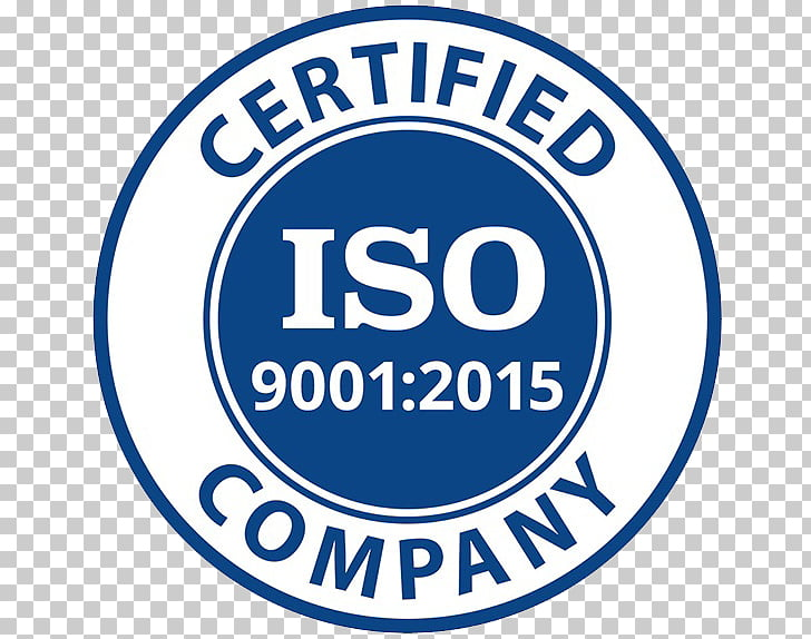 Organization ISO 9000 ISO 9001:2015 Certification, iso 9001.