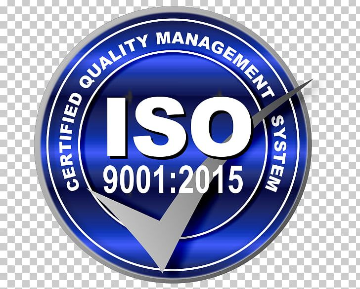 Logo ISO 9000 ISO 9001:2015 Certification Brand PNG, Clipart, Brand.
