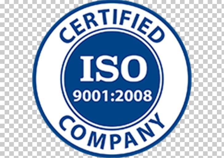 ISO 9001 Logo ISO 9000 Quality Management Systems—Requirements.