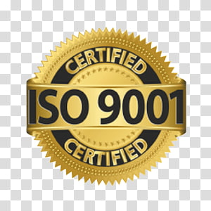 ISO PNG clipart images free download.