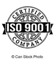 Iso Stock Illustrations. 4,529 Iso clip art images and royalty.