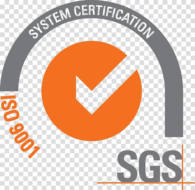 International Organization for Standardization ISO 9000.