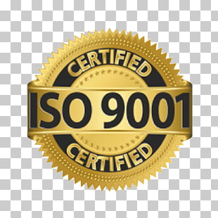 393 iSO 9000 PNG cliparts for free download.