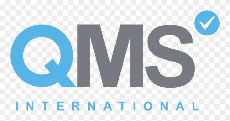 Accreditation Uk Qms International.