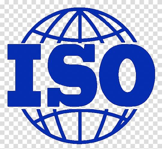 ISO 14000 ISO 9000 International Organization for.