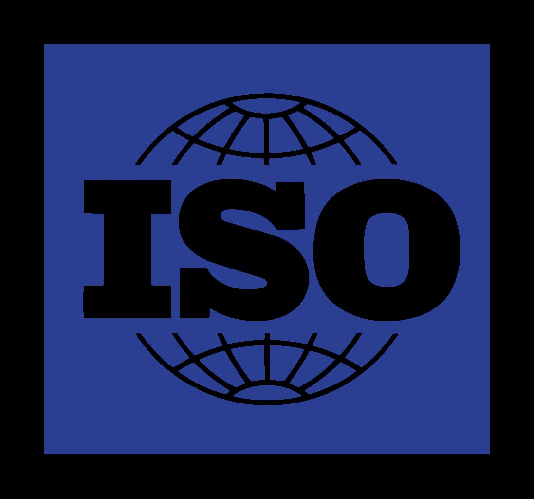 File:Logo der ISO.svg.