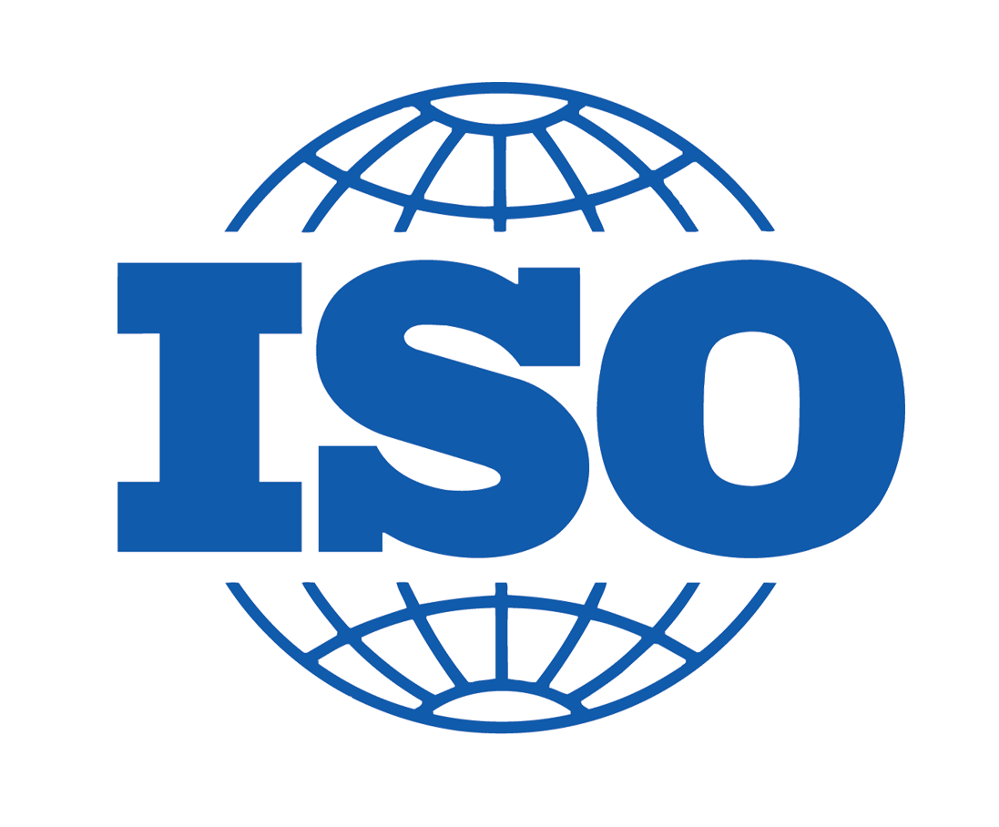 Iso PNG Transparent Iso.PNG Images..
