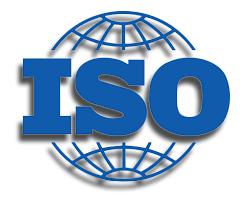 Logo,Trademark,Symbol,Graphics,Brand #4653765.