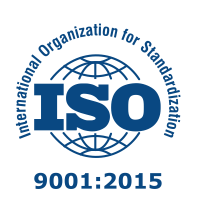Transitioning from ISO 9001:2008 to 9001:2015.
