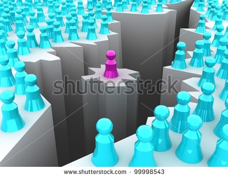 social isolation clipart clipground