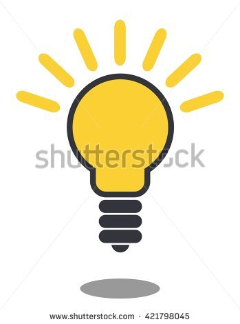 Magnifying Glass Icon Magnifier Hand Glass Stock Vector 423097123.