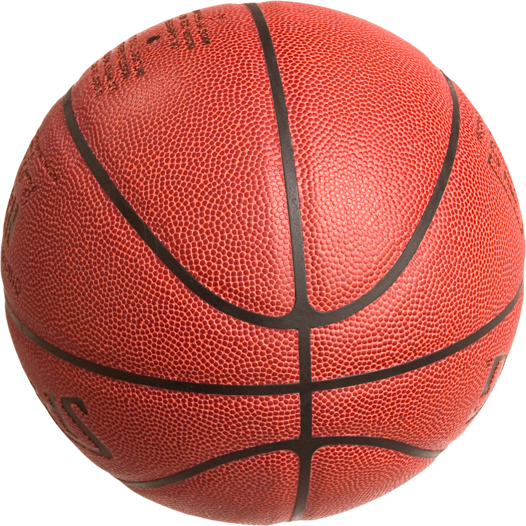 File:Isolated basketball.png.