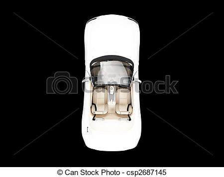 Isolated white Stock Illustrations. 2,173,554 Isolated white clip.