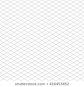 Isometric Grid Images, Stock Photos & Vectors.